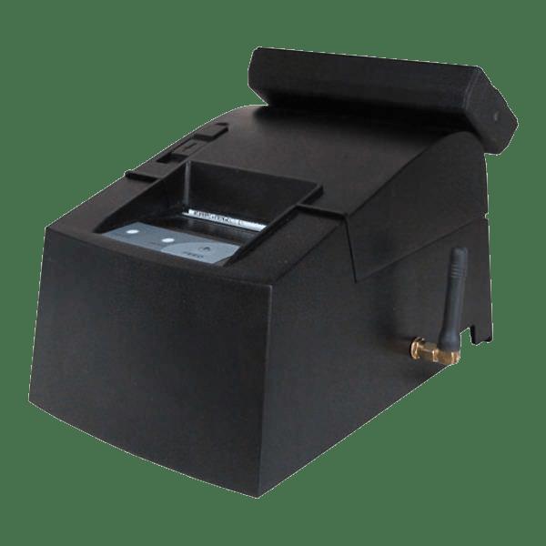 tring-fiskalni-printer-fp1